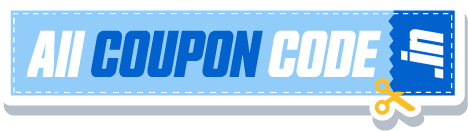 AllCouponCode: Coupons, Cashback, Offers and Promo Code
